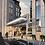 Thumbnail: Двустаен апартамент в луксозен жилищен комплекс, кв. Изгрев, 86m2 - RD-1282