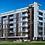 Thumbnail: Тристаен апартамент (122м2) за продажба в Борово - RD-1531
