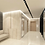 Thumbnail: Двустаен апартамент (51м2) за продажба в ж.к. Хладилника