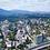 Thumbnail: Тристаен апартамент в луксозен жилищен комплекс, кв. Изгрев, 112m2 - RD-1279