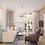 Thumbnail: Двустаен апартамент (60м2) за продажба в Дружба 2 - RD-1780
