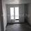 Thumbnail: Тристаен апартамент (109м2) за продажба в Банишора
