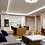 Thumbnail: Просторен тристаен апартамент (103м2) за продажба в ж.к. Кръстова вада - RD-1447