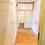 Thumbnail: Двустаен апартамент (50м2) за продажба в Павлово - RD-1679