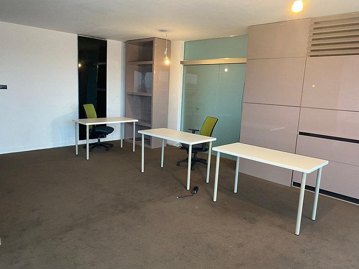 Офис (123м2) под наем в Лозенец - RD-1392