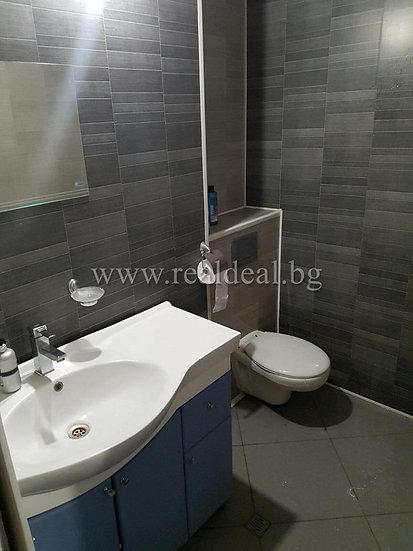 Двустаен апартамент (66м2) за продажба в Люлин 5 - RD-1632
