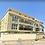 Thumbnail: Тристаен апартамент (180м2) за продажба в Обеля 2 - RD-1812