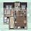 Thumbnail: Двустаен апартамент (57м2) за продажба в Дружба 1 - RD-1921