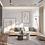 Thumbnail: Двустаен апартамент в луксозен жилищен комплекс, кв. Изгрев, 86m2