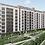 Thumbnail: Двустаен апартамент за продажба, Малинова долина, 72m2