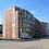 Thumbnail: Едностаен апартамент за продажба, кв. Малинова долина, 41m2 - RD-796
