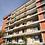 Thumbnail: Тристаен апартамент (103м2) за продажба в Лагера - RD-1692