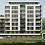 Thumbnail: Офис помещение в комплекс, кв. Кръстова вада, 62m2 - RD-1256