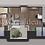 Thumbnail: Двустаен апартамент (60м2) за продажба в Люлин 10 - RD-1725