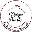 SELIN SOZ 1.jpg