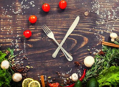 2020 Beslenme Trendleri 'Diyetisyen Selin Söz yazdı'