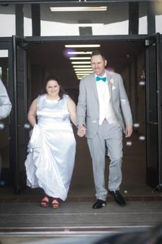 Marquardt - Wedding