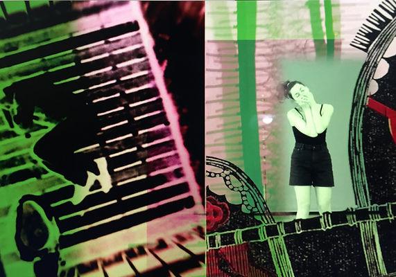 Nina Rapi_Stay still, video still2 (2).JPG
