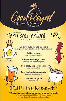 carton_menu enfant-01.jpg