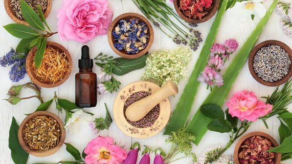 Naturopathie-1024x576.png