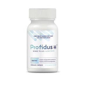 probiotique_prebiotique_duactive_PROFIDU