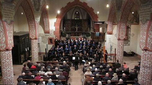 Konzert mit Chor.JPG