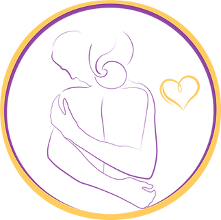 Receiving Hugs.png