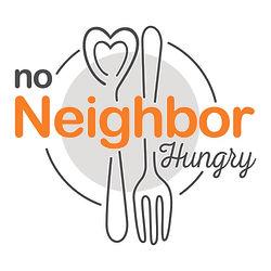 No Neighbor Hungry Logo_FNL.jpg