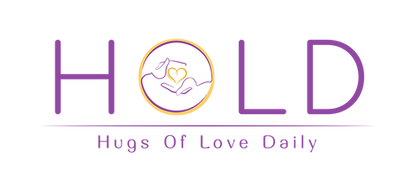 Hold Logo.png