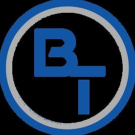Logo BT Circle Color.png