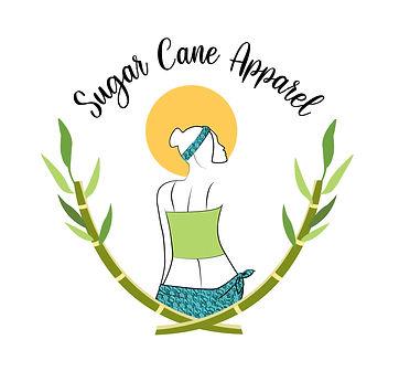 Sugar Cane Logo.jpg
