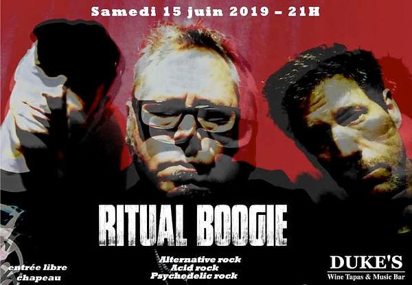 Ritual-Boogie.jpg