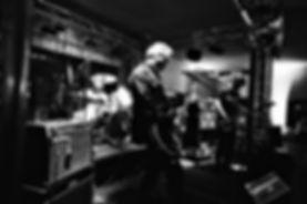RitualBoogieby Mehdi Benkler2016.jpg