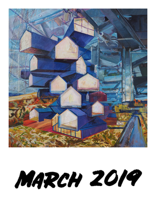 March 2019 2.png