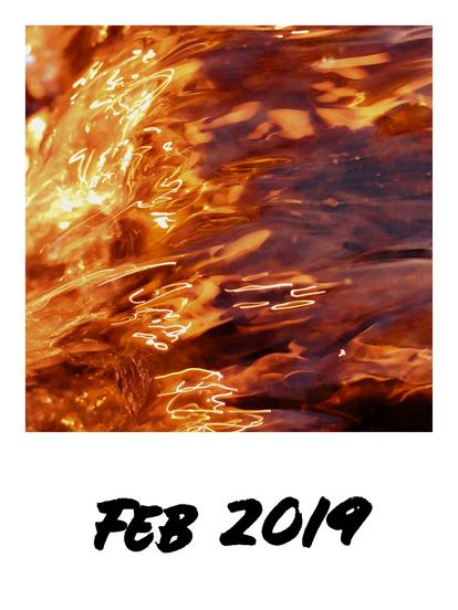 Feb 2019 1.png