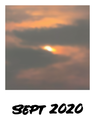 Sept 2020 2.png