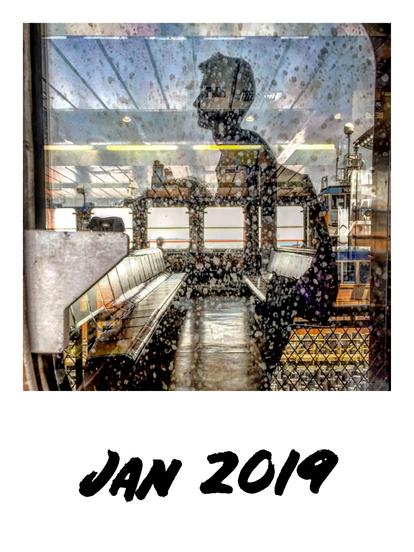 Jan 2019 3.png