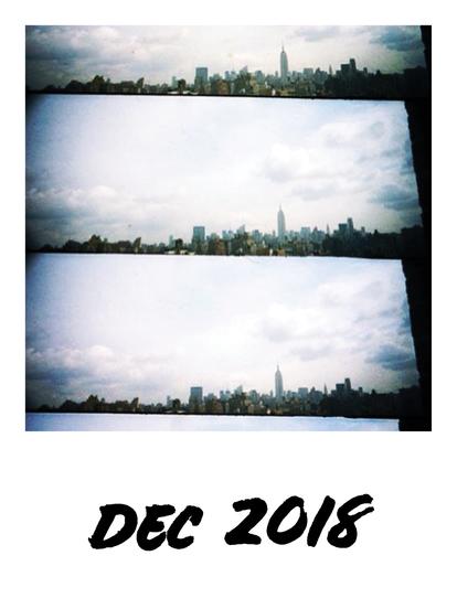 Dec 2018 2.png