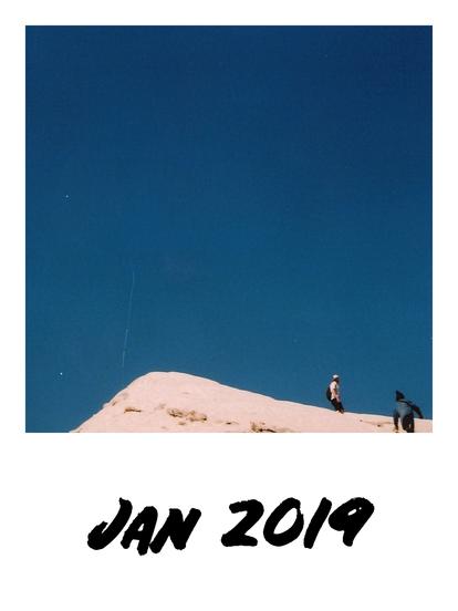 Jan 2019 2.png