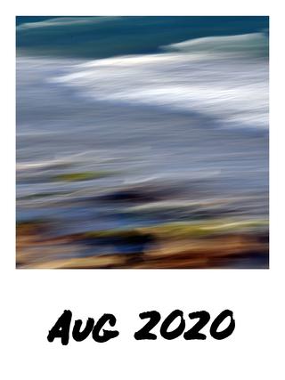 Aug 2020