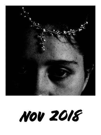 Nov 2018 1.png