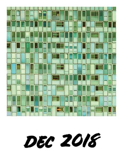 Dec 2018 3.png