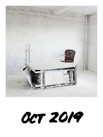 Oct 2019 1.png