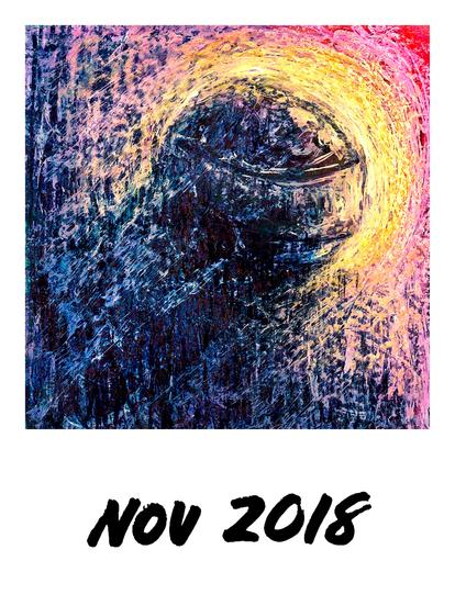 Nov 2018 2.png