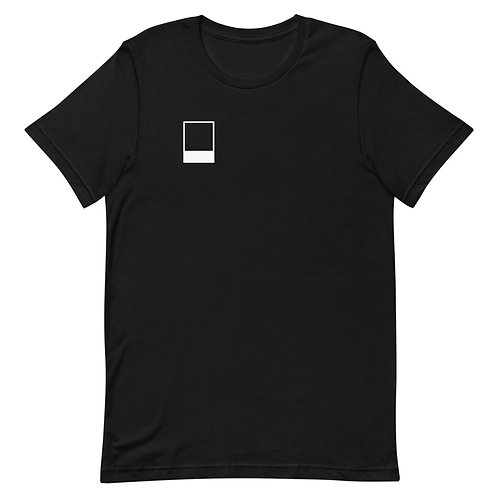 Short-Sleeve Unisex Unstamatic T-Shirt