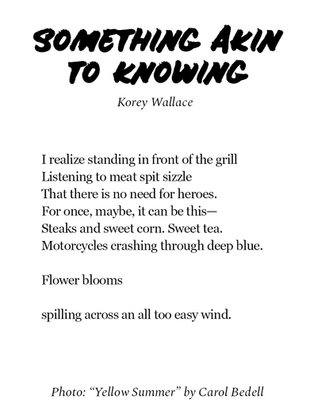 Korey Wallace.png