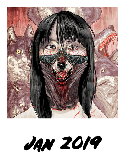 Jan 2019 4.png