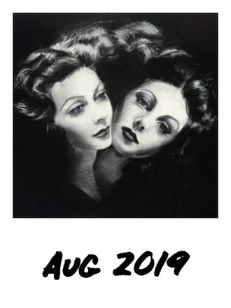 Aug 2019