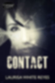 Contact-evernightpublishing-JayAheer2016