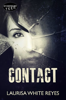 Contact-evernightpublishing-JayAheer2016